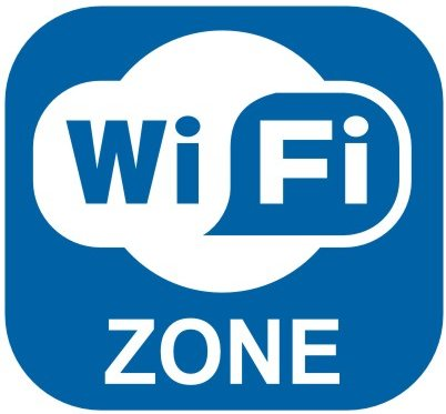 WiFi zone2_small